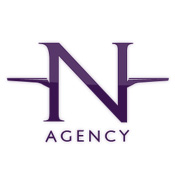 NEOFLY Agency